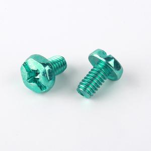 电子电器螺丝4