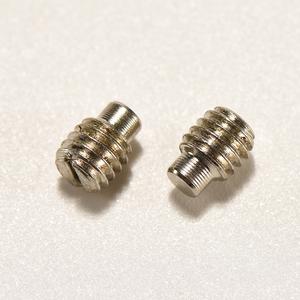 电子电器螺丝12