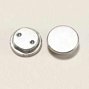 电子电器螺丝13
