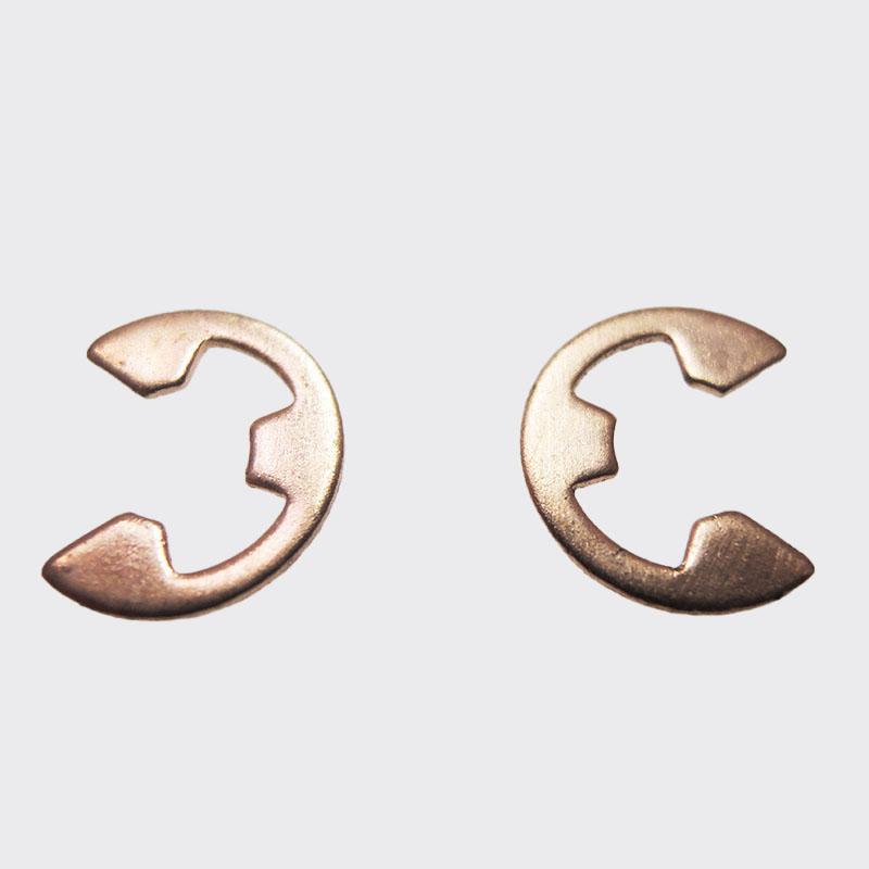 五金机电螺丝6