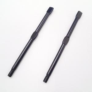 工具扳手18