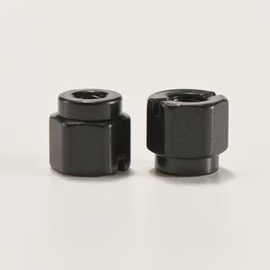 光学仪器螺丝4